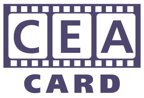 The Cinema Exhibitors Association